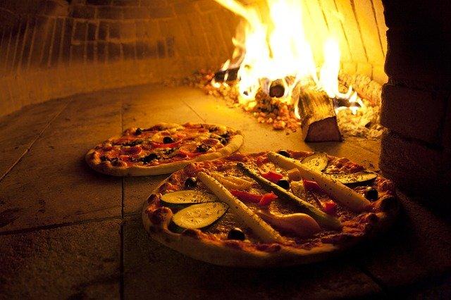 Pizza Pour Chien : Voici Comment Les Préparer (10 recettes sans risques)